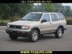 1998 Nissan Pathfinder XE RWD Auto for Sale in Hamilton, NJ