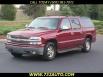 Used 2003 Chevrolet Suburban 1500 LT 4WD for Sale in Hamilton, NJ