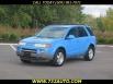 2005 Saturn VUE V6 AWD Auto for Sale in Hamilton, NJ