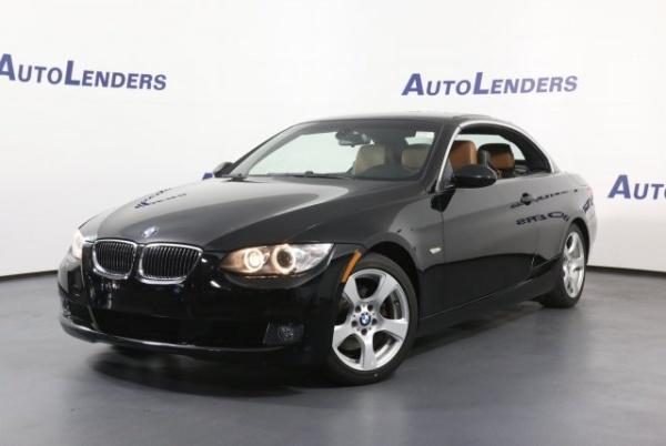 2009 BMW 3 Series in Lakewood, NJ