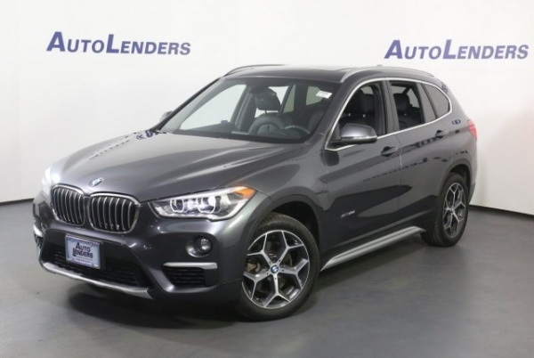 2017 BMW X1 in Lakewood, NJ