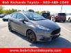 2019 Ford Fiesta ST Hatchback for Sale in North Augusta, SC