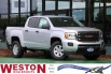 2019 GMC Canyon Crew Cab Short Box 2WD for Sale in Gresham, OR