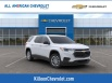 2020 Chevrolet Traverse LS with 1LS FWD for Sale in Killeen, TX