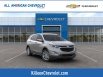 2020 Chevrolet Equinox LT with 2FL FWD for Sale in Killeen, TX