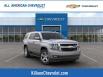 2020 Chevrolet Tahoe LT 2WD for Sale in Killeen, TX