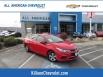 2018 Chevrolet Cruze LS with 1SA Sedan Manual for Sale in Killeen, TX