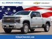 2020 Chevrolet Silverado 2500HD High Country Crew Cab Standard Bed 4WD for Sale in Killeen, TX