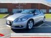 2012 Honda CR-Z EX CVT for Sale in Pataskala, OH