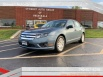 2011 Ford Fusion Hybrid FWD for Sale in Pataskala, OH