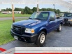 "2011 Ford Ranger 2WD Reg Cab 112"" XL for Sale in Pataskala, OH"