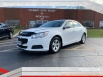 2016 Chevrolet Malibu Limited LT for Sale in Pataskala, OH