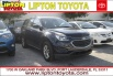 2016 Chevrolet Equinox LS FWD for Sale in Fort Lauderdale, FL