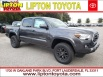 2020 Toyota Tacoma SR5 Double Cab 5' Bed I4 2WD Automatic for Sale in Fort Lauderdale, FL