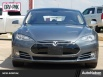 2014 Tesla Model S 85 RWD for Sale in Lewisville, TX