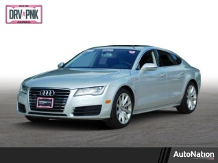 Used Audi A For Sale Search Used A Listings TrueCar - Audi dealers in ohio
