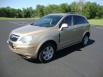 2008 Saturn VUE AWD 4dr V6 XR for Sale in Lexington, OH