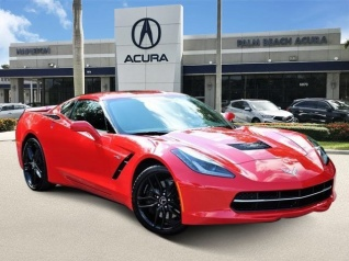 Used Chevrolet Corvette For Sale Search 3 015 Used Corvette