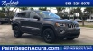 2015 Jeep Grand Cherokee Laredo RWD for Sale in West Palm Beach, FL
