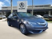 2017 Acura ILX with Premium Package for Sale in West Palm Beach, FL