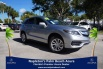 2018 Acura RDX FWD for Sale in West Palm Beach, FL