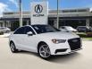 2016 Audi A3 Premium Sedan 1.8T FWD for Sale in West Palm Beach, FL