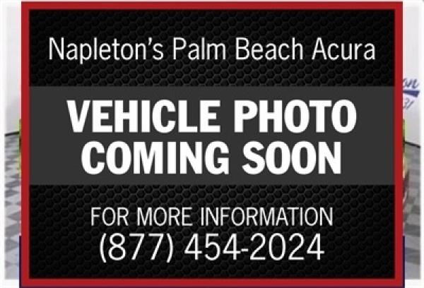 2004 Lexus RX in West Palm Beach, FL