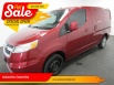 2015 Chevrolet City Express Cargo Van LT for Sale in Fairfield, OH