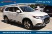 2019 Mitsubishi Outlander SEL FWD for Sale in St. Petersburg, FL