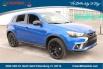 2019 Mitsubishi Outlander Sport LE 2.0 FWD CVT for Sale in St. Petersburg, FL