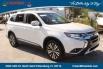 2019 Mitsubishi Outlander  for Sale in St. Petersburg, FL