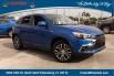 2019 Mitsubishi Outlander Sport ES 2.0 FWD CVT for Sale in St. Petersburg, FL