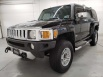 2008 HUMMER H3 SUV for Sale in Spring City, PA