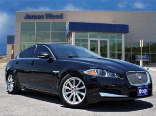 Used Jaguar Xf >> Used Jaguar Xfs For Sale In Fort Worth Tx Truecar