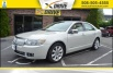 2008 Lincoln MKZ AWD for Sale in West Bridgewater, MA