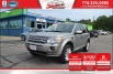2011 Land Rover LR2 HSE for Sale in West Bridgewater, MA