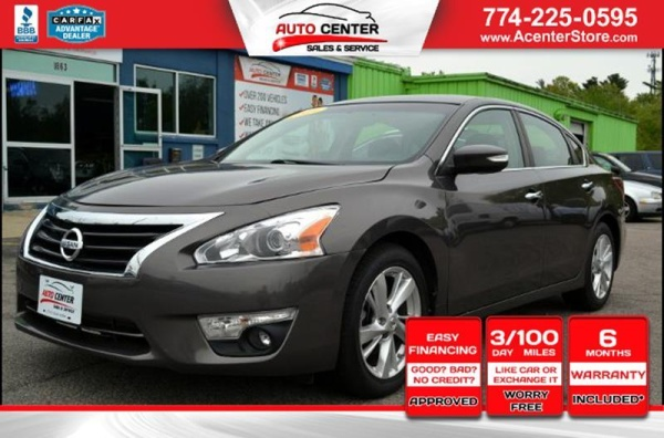 used nissan altima for sale in boston ma u s news. Black Bedroom Furniture Sets. Home Design Ideas