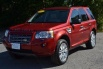 2009 Land Rover LR2 HSE for Sale in West Bridgewater, MA
