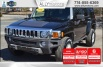 2006 HUMMER H3 SUV for Sale in West Bridgewater, MA