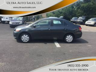 2010 toyota yaris sedan manual for sale in cumberland ri truecar truecar