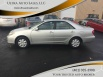 2003 Toyota Camry LE I4 Automatic for Sale in Cumberland, RI