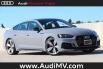 2019 Audi RS 5 2.9 TFSI quattro Sportback for Sale in Mission Viejo, CA