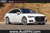2019 Audi A6 Prestige 3.0 for Sale in Mission Viejo, CA