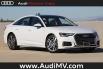2019 Audi A6 Premium 3.0 for Sale in Mission Viejo, CA