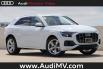 2019 Audi Q8 Premium Plus for Sale in Mission Viejo, CA