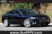 2019 Audi A4 Premium Plus 45 TFSI quattro for Sale in Mission Viejo, CA