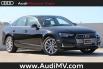 2019 Audi A4 Premium 40 TFSI FWD for Sale in Mission Viejo, CA
