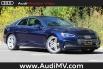 2019 Audi A5 Premium Plus Coupe for Sale in Mission Viejo, CA