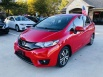 2016 Honda Fit EX CVT for Sale in McKinney, TX