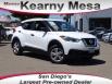 2019 Nissan Kicks S for Sale in San Diego, CA